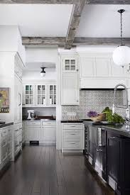 Modern Kitchen Backsplash Ideas With 51 Gorgeous Kitchen Backsplash Ideas Best Kitchen Tile Ideas