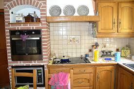 relooking cuisine ancienne cuisine comment relooker une cuisine ancienne best of relooking