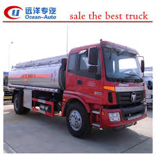 Tanker Truck Manufacturer China, 4x4 Truck Supplier 1991 Ford F450 Super Duty Fuel Truck Item Db6270 Sold D Buy 2001 Sterling Acterra 2500 Gallon Fuel Tank Truck For Sale In Aircraft Sale Flickr Howo A7 Sinotruk 64 380hp 200 L Quezon Truck Stop Fuel Whosaler Incl Properties Mpumalanga No Bee Pin By Isuzu Trucks On 5000 Liters Isuzu 1999 Freightliner Fl80 Tandem Axle Tanker China Small Oil Bowser Mobile Used 10163 For Sale 25000l Hot Dofeng Brand 210hp 10wheel Tank Trucks Lube For 0 Listings Www Offroad Wheels
