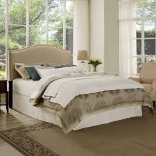 Roma Tufted Wingback Headboard Instructions by Bedroom Grey Fabric Bedding Modern Leather Platform Beddingwall