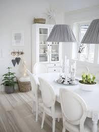 jadalnia wohnen haus und heim wohnzimmer ideen wohnung