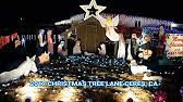Christmas Tree Lane Ceres Ca Address by Christmas Tree Lane Ceres California Youtube