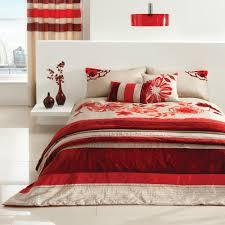 J Queen New York Curtains by Bedroom Sets With Curtains U003e Pierpointsprings Com