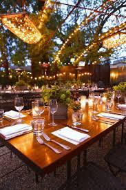 Best Outdoor Dining In Milwaukee Restaurant Furniture Restaurants Nj Tables