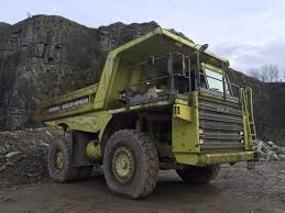 HITACHI EUCLID R40C Rigid Dump Truck Haul Trucks For Sale, Rigid ... Tachi Euclid R40c Rigid Dump Truck Haul Trucks For Sale Rigid Euclid R45 Old Trucks2 Pinterest Buffalo Road Imports Galion Roller Rounded Frame On Ashtray 1993 R35 Off Road End Dump Truck Demo Youtube R50_rigid Year Of Mnftr 1991 Pre Owned Eh 11003 Rigid Dump Truck Item 4852 Sold December 29 Constr R50 Articulated Adt Price 6687 Mascus Uk Used R35 1989 218 Ho 187 R30 Dumper Reymade Resin Model Fankitmodels Cstruction Classic 1940s R24 And Nw Eeering Crane Hitachi Euclidr400 1999
