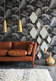 pin vito nicola dentamaro auf home design für zuhause