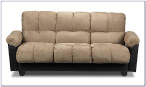 klik klak sofa bed covers sofas home decorating ideas jaz8meaoyk