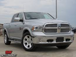 Used 2016 Ram 1500 Laramie Longhorn RWD Truck For Sale In Pauls ... The Luxurious New 2016 Dodge Ram Longhorn Limited For Sale Sherman 2014 Ram 3500 Hd Laramie First Test Truck Trend Brand Unveils Edition Speeddoctornet 2013 1500 44 Mammas Let Your Babies Grow Up Elevated Photo Image Gallery 2018 2500 4x4 In Pauls Valley Ok 2015 Ecodiesel You Can Have Power And Heavy Duty Camping In The Preowned 4wd Crew Cab 1405 2019 Caught Wild 5th Gen Rams 2017 Exterior Color Option Used Rwd