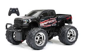 New Bright 1:16 RC Chargers Radio Control Truck - Ford Raptor ... 110 Scale Rc Excavator Tractor Digger Cstruction Truck Remote 124 Drift Speed Radio Control Cars Racing Trucks Toys Buy Vokodo 4ch Full Function Battery Powered Gptoys S916 Car 26mph 112 24 Ghz 2wd Dzking Truck 118 Contro End 10272018 350 Pm New Bright 114 Silverado Walmart Canada Faest These Models Arent Just For Offroad Exceed Veteran Desert Trophy Ready To Run 24ghz Hst Extreme Jeep Super Usv Vehicle Mhz Usb Mercedes Police Buy Boys Rc Car 4wd Nitro Remote Control Off Road 2 4g Shaft Amazoncom 61030g 96v Monster Jam Grave