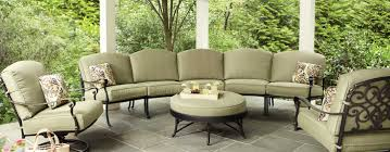 Patio Cushions Home Depot Canada by How To Measure Outdoor Cushions
