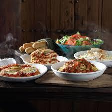 Olive Garden Italian Restaurant 242 s & 357 Reviews