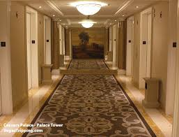 Caesars Palace Front Desk Agent by Caesars Palace The Vegastripping Review 2012 Vegastripping Com