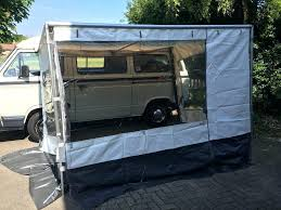 Fiamma Caravanstore Awning Sun Side Canopies Awnings Canopies Sun ... Fiamma F65s Motorhome Awning Black Case Caravan Quest Leisure Caravanstore Front Or Side Panels Read Pad F45s Camping Room For Grey 2 F45 Deluxe Porch Door Pole Fs Fl U Privacy L Youtube Thesambacom Vanagon View Topic Screening In A With Sides Roof Over Entrance Bungalow Polar White Sun Canopies Awnings