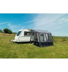 Braemar 300 Inflatable Caravan Porch Awning Vango Airbeam Kela Idris Driveaway Awning Footprint Product Review Iii Driveaway Wild About Scotland Galli Low Air 2017 Motorhome Rsv Braemar 300 Inflatable Caravan Porch Airbeam Airaway Sapera Freestanding Tall Kalari 420 Awning With Airbeam Frame You Can Inner Tent For Airawning Varkala Sleeps 2 Vango Bedroom Tent Centerfdemocracyorg Ii Compact 2018 Excel Side Uk World Of Camping Filmed 2016 Youtube