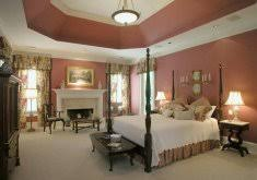 Tray Ceiling Paint Ideas by Superior Tray Ceilings Paint Ideas Master Bedroom Tray Ceiling