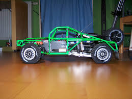 Dommis Super Scale Trophy Truck - Scale 4x4 R/C Forums Kevs Bench Could Trophy Trucks The Next Big Thing Rc Car Action Dirt Cheap Truck With Led Lights And Light Bar Archives My Trick Mgb P Lego Xcs Custom Solid Axle Build Thread Page 28 Baja Rc Car Google Search Cars Pinterest Truck Losi Super Baja Rey 4wd 16 Rtr Avc Technology Amazoncom Axial Ax90050 110 Scale Yeti Score Beamng Must Have At Least One Trophy 114 Exceed Veteran Desert Ready To Run 24ghz Prject Overview En Youtube