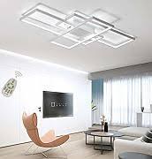 designer deckenleuchten wohnzimmer günstig kaufen