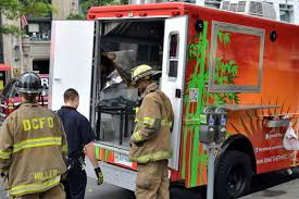 Fire At What The Pho Truck; Where To Drink For The Nats - Eater DC Connecticut Eats Out On Twitter Warm Up With Pho And Banh Mi From Mai Chau Super Fresh Fit Viet Inspired Street Pho Junkies Dc Food Trucks Of The World Pinterest Cafe Saba East Side The Chopping Board 394146870jpeg King Truck Menu Spottedcars In Moscow Recap June 8th Dtown Raleigh Rodeo Wandering Sheppard An Restaurant Bankstown Tranthony Bourdang Friday Is Back With 14 Trucks Just 100 Bowls Houston Reviews Phojita Fusion Shrimp Glass Noodles Rolls Mi A South Brisbane Serving Vietnamese