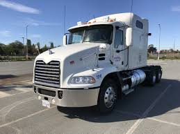 Used Heavy Duty Trucks For Sale Best Price On Commercial Used Trucks From American Truck Group Llc Uk Heavy Truck Sales Collapsed In 2014 But Smmt Predicts Better Year Med Heavy Trucks For Sale Heavy Duty For Sale Ryan Gmc Pickups Top The Only Old School Cabover Guide Youll Ever Need For New And Tractors Semi N Trailer Magazine Dump Craigslist By Owner Resource