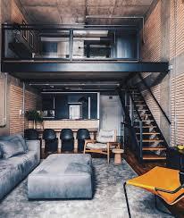 100 Loft Interior Design Ideas LOFT INTERIOR DESIGN IDEAS On Instagram
