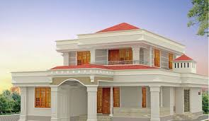 How To Choose Exterior Paint Colour For Indian House Trend Design