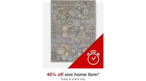 40% Off One Target Home Item :: Southern Savers Promotion Gift Code For Groupon To Shop Online Target Promo Code Coupons Deals 30 Off Sep 2021 Honey App Review Using Get The Best Price Toy Book Coupons Deals Auto Sales Orlando Weekly Matchup All Things Codes Gift Ideas The Kids Facebook Offer Ads How To Share Drive Sales Coupon Tips Tricks Lovers 40 One Home Item Southern Savers