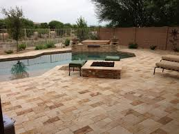 New Backyard Ideas In Arizona - Backyard Ideas Backyard Landscape Design Arizona Living Backyards Charming Landscaping Ideas For Simple Patio Fresh 885 Marvelous Small Pictures Garden Some Tips In On A Budget Wonderful Photo Modern Front Yard Home Interior Of Http Net Best Around Pool Only Diy Outdoor Kitchen
