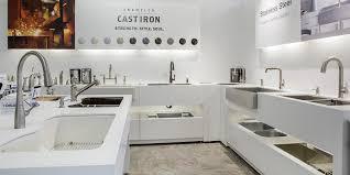 Kitchen & Bath Showroom & Accessories Dartmouth MA & Middletown RI