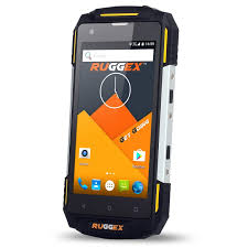Exclusive Ideas Rugged Smart Phone Creative Meet The Toughest Most