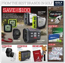Golf Galaxy Black Friday Ads Sales Deals Doorbusters 2018 ... Taylormade M6 Irons Steel Stitcher Premium Annual Subscription 35 Off 2274 Golf Galaxy Black Friday Ads Sales Deals Doorbusters 2018 Where To Find The Best On Note 10 Golfworks Tour Set Epoxy Coupons Discount Codes Official Site Garmin Gps Golf Watch Coupon Cvs 5 20 Oakley Mens Midweight Zip Msb Retail Promotion Management Mi9 Wendys App Coupon Ymmv Free Daves Single W Any