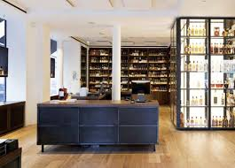 our stores around the world maison du whisky