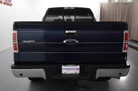 Used F-150 For Sale In Rockford, IL - Rock River Kia Trucks For Sales Sale Rockford Il 2018 Kia Sportage For In Il Rock River Block 2017 Nissan Titan Truck Gezon Grand Rapids Serving Kentwood Holland Mi Vehicles Anderson Mazda Grant Park Auto 396 Photos 16 Reviews Car Dealership Trailer Repair And Maintenance Belvidere Decker 24 New Used Chevy Buick Gmc Dealer Lou 2019 Heavy Duty Peterbilt 520 103228 Jx Ford Escape