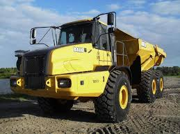 2014 Bell B40D Articulated Dump Truck For Sale, 4,829 Hours   Verona ... Articulated Dump Truck Transport Services Heavy Haulers 800 Amazoncom Tomy Intertional Ertl John Deere Ertl 45366 460e Diecast Scale Introduces Industryleading 150th High Detail Adt Caterpillar 740b Ej Vector Drawing Dump Truck Rubbertired Diesel For Cstruction 3d Model Komatsu Hm4005 Cgtrader Caterpillar 730 Articulated Trucks Sale Dumper Isolated Stock Illustration Of Brochure Jcb Pdf Catalogue Technical