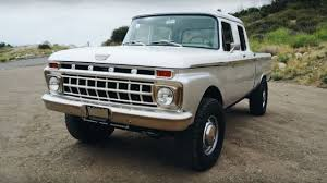 Jonathan Ward Delivers A Detailed Tour Of The Icon 1965 Ford Crew ... Icon Dodge Power Wagon Crew Cab Hicsumption The List Can You Sell Back Your Chrysler Or Ram 1965 D200 Diesel Magazine Off Road Classifieds 2015 1500 Laramie Ecodiesel 4x4 Icon Hemi Vehicles Pinterest New School Preps Oneoff Pickup For Sema 15 Ram 25 Vehicle Dynamics 2012 Sema Auto Show Motor Trend This Customized 69 Chevy Blazer From The Mad Geniuses At Ford Truck With A Powertrain Engineswapdepotcom Buy Reformer Gear Png Web Icons