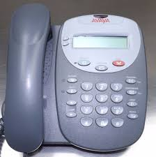 Avaya 5402 Digital Ip/voip PHONES For Business Or Office | EBay Cisco Cp7941g 7941g 7941 Voip Ip Business Desktop Display Internet Phone Service In Lafayette In Uplync 4 Tips For Choosing The Right System Computer Systems Melbourne A1 Communications Cytracom Desk Phones Telephone Best 5 Solutions That Will Upgrade Your Communication Itqlick Santa Cruz Company Telephony Providers Cyberdata Cporation Releases New Line Of Secure Cases How To Set Up Small Youtube Comcast Hosted Voiceedge