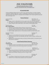 Sample Resume For Social Worker Intern Beautiful Photos Cover Letter ... 9 Social Work Cover Letter Sample Wsl Loyd 1213 Worker Skills Resume 14juillet2009com 002 Template Ideas Social Worker Resume Staggering Templates Sample For Workers Best Of Work Example Examples Jobs Elegant Stock With And Cover Letter Skills 20 Awesome Seek Free Objectives Workers Tacusotechco Intern Samples Visualcv Writing Guide Genius Modern Mplates Tacu Manager Velvet