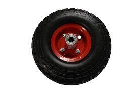 Big O Tires Madison Indiana Best Amazon 10