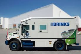 Is Cannabis The New Brink's Job? Brinks Armored Car Peds Players Gta5modscom Stock Photos Images Alamy Update Source Says Two Men Made Off With At Least 500k In Hammond Robbed By Driver Truck Crashes Northland Not A Fatality The Kansas City Incporated Careers 31 Years After Toronto Driver Fled 8000 Money Has 7000 Missing After Truck Door Flies Open