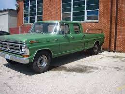 Always Garaged 1972 Ford F 350 CREW CAB | Vintage Trucks For Sale ... Two Tone 1972 Ford F100 Sport Custom Pickup Truck For Sale Ranger 68013 Mcg F600 Salvage Truck For Sale Hudson Co 253 Awesome F250 360 V8 Restored Classic Pickup 1970 Napco 4x4 Tow Ready Camper Special Price Drop Xlt Short Box F 100 Volo Auto Museum Autolirate 1975 150 1959 Cadillac Coupe De Ville Fseries Wikiwand Stock 6448 Near Sarasota