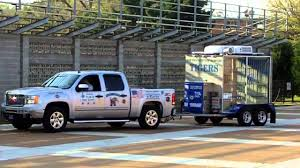 Memphis Baseball-TOM III Arrives At FedExPark 4-8-11 - YouTube Memphis Backlog Of Uncompleted Road Projects Nears 1 Billion Gallery Of Winners From Ziptie Drags Powered By Dodge Give Your Gamer The Best Party Ever Gametruck Colorado Springs Host A Minecraft Birthday Blog Grandview Heights Ms On Twitter Our High Achieving Triple New Signage Garbage Trucks Upsets Sanitation Worker Leadership Nintendo Switch Coming Soon To Csa Lobos Rush Post Game Truck Bed Ice Baths Memphisbased Freds Sheds At Least 90 Jobs Wregcom 901parties Memphis Mobile Video Game Truck Youtube Educational Anarchy Chitag Day 5 Game Truck