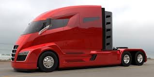 Doft | Uber For Trucking Apps Class 1 Highway Drivers Need In Surrey Bc Xtl Transport Inc Whats Causing Truck Driver Shortages Gtg Technology Group 9 Stretches For Bet Theyd Work Other Drivers On Owner Wants Dea To Pay Up After Botched Sting Houston Chronicle Doft Uber Trucking Apps How Write A Perfect Resume With Examples A Work For Warriors Need The Growing Industry Opportunities Chrisleetv Commercial Truckdrivers Are In Short Supply But Milwaukee Is Retention Archives Workhound 5 Skills That Will Make You An Outstanding Pneumatics Facilitates Of Aventics Sverige