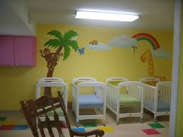 Decorations : Daycare Room Ideas Pinterest Daycare Room Ideas For ... 100 Home Daycare Layout Design 5 Bedroom 3 Bath Floor Plans Baby Room Ideas For Daycares Rooms And Decorations On Pinterest Idolza How To Convert Your Garage Into A Preschool Or Home Daycare Rooms Google Search More Than Abcs And 123s Classroom Set Up Decorating Best 25 2017 Diy Garage Cversion Youtube Stylish