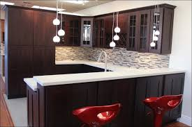 Large Size Of Kitchenred Kitchen Walls Red And Black Decor Green