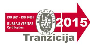 logo bureau veritas certification bureau veritas croatia website