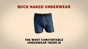 Duluth Trading Buck Naked - Trading Og Deliveries Coupon Code Similac Pro Sensitive Coupons Snaptravel Candy Store Oriental Trading Company April 2018 Cheapest Duluth Lola Shoetique Sierra Amazon Ca Lightning Deals Coupons Duluth Co Jct600 Finance Ugg Sales Canada Outlet Webundies Wso Best Disney World Pack Promotional Codes Plaza Garibaldi Menu