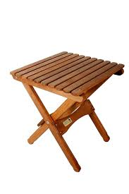 BYER OF MAINE, Pangean, Folding Wood Table, Hardwood, Folding Patio Table,  Porch Table, Easy To Fold And Carry, Perfect For Camping, Wooden Camp ... Angels Modish Solid Sheesham Wood Ding Table Set Walnut Finish Folding Cosco Ladder Back Chair Espressoblack Of 2 Contemporary Decoration Fold Down Amusing Northbeam Foldable Eucalyptus Outdoor 4pack Details About 5pcs Garden Patio Futrnture Round Metal And Chairsmetal Chairs Excellent Service In Bulk Rental Japanese Big Lots Alinum Camping Pnic Buy Product On Mid Century Modern Danish Teak And Splendid Small Extendable Glass Full Tables Rustic Farmhouse 60 Off With Sides 7pc Granite Inlay Oval Store