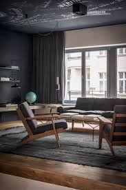 Amazon Sleeper Sofa Bar Shield by Best 25 Recamiere Leder Ideas On Pinterest Big Sofa Leder Big