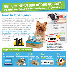 Shop Bark Box Coupons Arc Village Thrift Store Barkbox Ebarkshop Groupon 2014 Related Keywords Suggestions The Newly Leaked Secrets To Coupon Uncovered Barkbox That Touch Of Pit Shop Big Dees Tack Coupon Codes Coupons Mma Warehouse Barkbox Promo Codes Podcast 1 Online Sales For November 2019 Supersized 90s Throwback Electronic Dog Toy Bundle Cyber Monday Deal First Box For 5 Msa