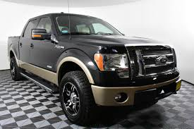 Pre-Owned 2012 Ford F-150 Lariat In Nampa #D481067A   Kendall At The ... 2012 Ford F59 Step Van For Sale 11120 New And Used Cars Trucks For Sale In High Prairie Ab Big Lakes Dodge Road Test Ford F150 Harleydavidson John Leblancs Straightsix Lariat Supercrew Lifted Truck Youtube Reviews Rating Motor Trend Super Duty F350 Drw Premier Trucks Vehicles Sale Preowned Focus Se 4dr Car Riverdale S4078b Raptor Dumont Sand Dunes Used F250 Service Utility Truck In Az 2377 Milwaukie Or Stock Supercrew Fx4 Ultimate Rides Tow For Salefordf550 Vulcan 19ftsacramento Caused