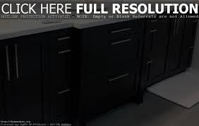 Richelieu Cabinet Hardware Template by Lowes Kitchen Cabinet Knobs Cabinet Ideas To Build